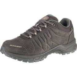 Mammut Mercury Iii Low Gtx® Men Trekkingschuhe Trekkingschuh 41 1/3