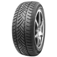 Leao Winter Defender UHP 225/55 R16 99H