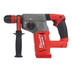 Milwaukee M18 CHX-0X Akku-Bohrhammer 18,0 V