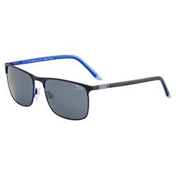Jaguar Eyewear Sonnenbrille 37582