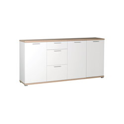 Germania Sideboard