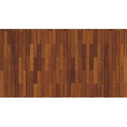 Basic Mosaikparkett Merbau natur Engl. Verband - 8x22,86x160 mm