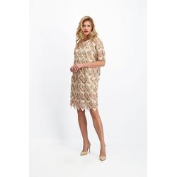 Lavard Abendkleid 84055