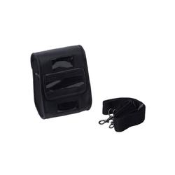 Tasche (IP54) mit Schultergurt für Alpha-3R