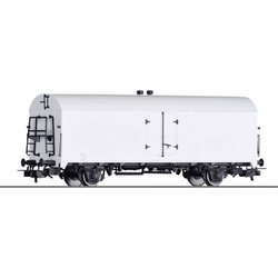 Tillig H0 76776 H0 Kühlwagen der DB