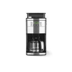 BEEM Filterkaffeemaschine, FRESH-AROMA-PERFECT SUPERIOR