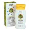 Eco Cosmetics Baby Shampoo Duschgel