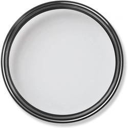 ZEISS T* UV Filter 77mm