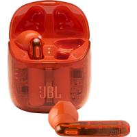 JBL Tune 225TWS Ghost Edition