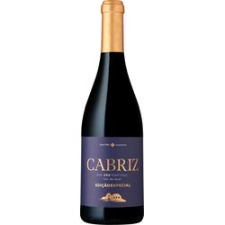 Cabriz Edicao Especial (2015), Cabriz