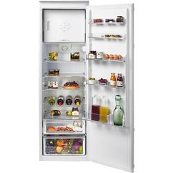 Hoover HBOD 174/N Kühlschränke - Weiß