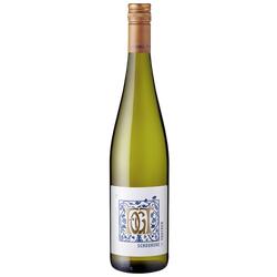 Scheurebe trocken - 2019 - Fogt - Deutscher Weißwein