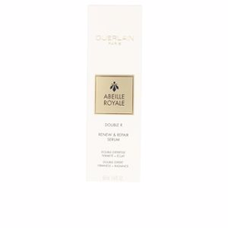 ABEILLE ROYALE DOUBLE R renew & repair serum 50 ml