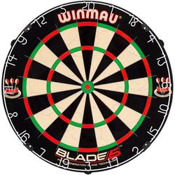 Winmau Dartscheibe Blade 5