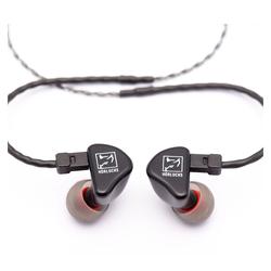 Hörluchs HL1010 In-Ear Hörer