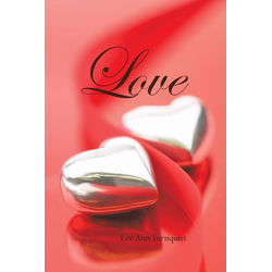 Love als Taschenbuch von Lee Ann Turnquist
