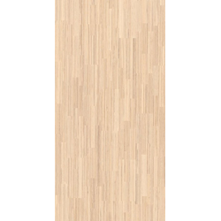 PARADOR Parkett Classic 3060 Natur - Fineline Esche weiß, Packung, ohne Fuge, 2200 x 185 mm, Stärke: 13 mm, 3,66 m²