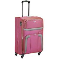 Travelite Orlando Spinner 65 cm