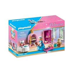 Playmobil® Spielwelt PLAYMOBIL® 70451 - Princess - Schlosskonditorei
