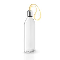 Eva Solo Backpack Trinkflasche 0,5l Zitrone