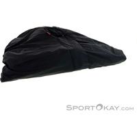 Carinthia XP Top Schlafsack L black/black 2020 Schlafsäcke
