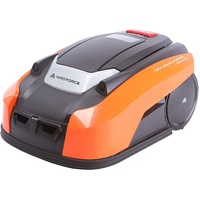 Yardforce LUV 1000Ri