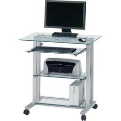 Jahnke Glastisch PC-R 12