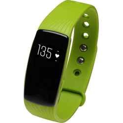 Denver BFH-12 Fitness-Tracker Grün