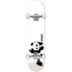 Komplett ENJOI - Enj-Whitey Panda Fp Complete Wht (WHT)