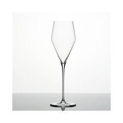 Zalto Champagnerglas Champagnerglas 2er-Set, mundgeblasen