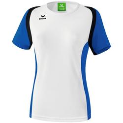 Erima Razor 2.0 Damen Fitness Shirt 108616 - 36