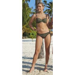 Sunflair Bügel-Bikini SUNFLAIR Bikini für Damen 42C