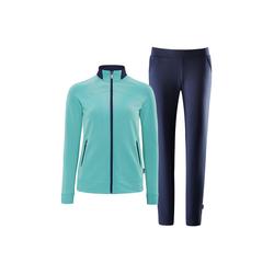 SCHNEIDER Sportswear Trainingsanzug 42