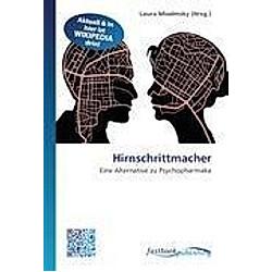 Hirnschrittmacher - Buch