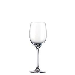 Rosenthal DiVino Weißweinglas 320 ml 6er-Pack