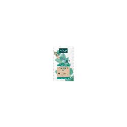 KNEIPP Badekristalle Erkältungszeit Eukalyptus 60 g