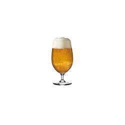 LEONARDO Bierglas CIAO+ Bierglas 0,3l (1-tlg)