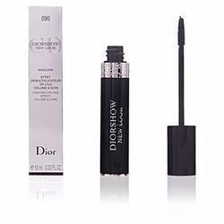 DIORSHOW NEW LOOK mascara #090-noir