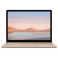 Microsoft Surface Laptop 4 5BT-00061