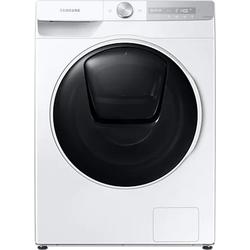 Samsung WD11T754AWH/S2 Waschtrockner - Weiß