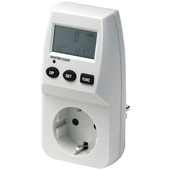 BAT EM 231 Energiekostenmessgerät