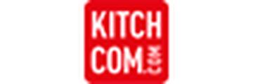 KITCHCOM.COM