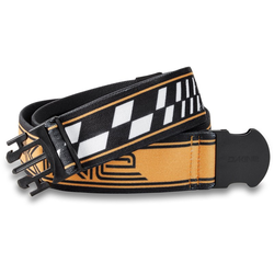 Gürtel DAKINE - Reach Belt Stingray (STINGRAY) Größe: OS