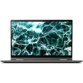 Lenovo Yoga C740-14IML 81TC002SGE