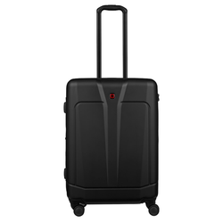 Wenger Wenger BC Packer 4-Rollen Trolley 66 cm