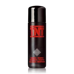 TNT TNT żel pod prysznic  200 ml