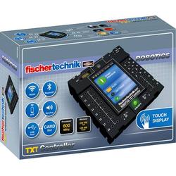Fischertechnik Roboter ROBOTICS TXT Controller 522429