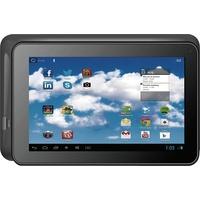 Denver TAQ-70012 MK2 7.0 8GB Wi-Fi schwarz ab 74.99 € im Preisvergleich