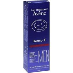 AVENE MEN Dermo-K Creme 40 ml