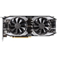 evga GeForce RTX 2070 XC
